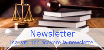 mini-banner-newsletter-link.jpg