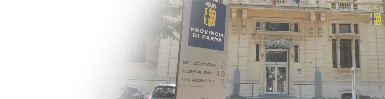 UPI Emilia-Romagna